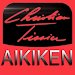 Christian Tissier Aikiken icon