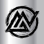 Logo of Great North Aleworks Aleworks Robust Vanilla Porter