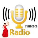 El Flamenco Radios icon