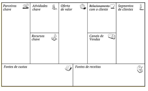 quadro oferta de valor.png
