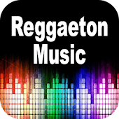 Reggaeton Music Radio 📻📻📻