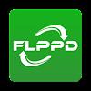 FLPPD (Unreleased) APK