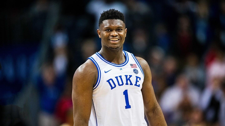 Watch NBA Draft Future Stars 2019 live