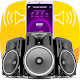 Equalizer Sound Booster Volume Booster for Android APK