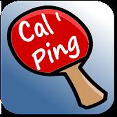 Cal'Ping