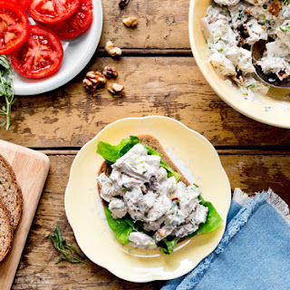 Best Chicken Salad