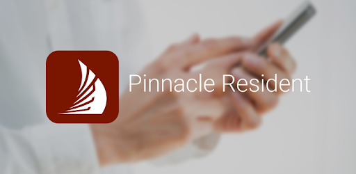 Pinnacle Resident for PC