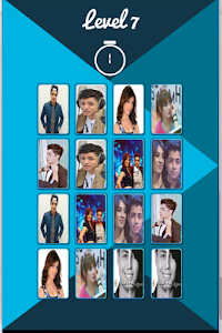 بطاقات صور إيهاب أمير و سهيلة screenshot 2