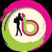 Bblackbeauty - Family Clothing Store APK