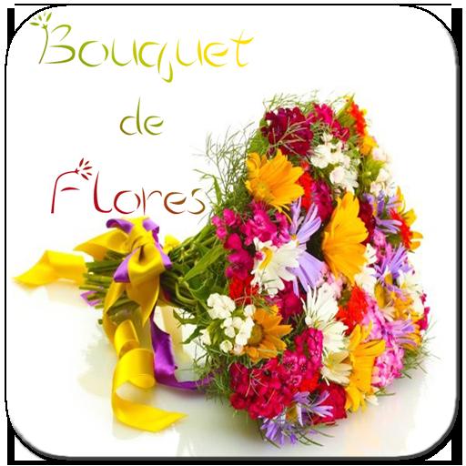 Bouquet De Flores Y Arreglos De Flores Naturales Apps On