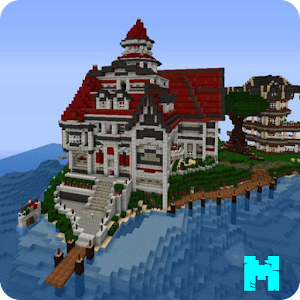 <b>Crafting</b> <b>and Building</b> 3.4.4 Télécharger l'<b>APK</b> pour Android ...