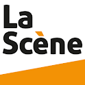 La Scène Magazine icon