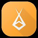 Toca UI - Icon Pack APK