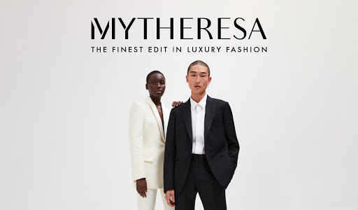 Mytheresa: Exclusive Luxury screenshot 17