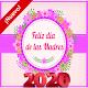 Download feliz día de la mama 2020 marcos For PC Windows and Mac