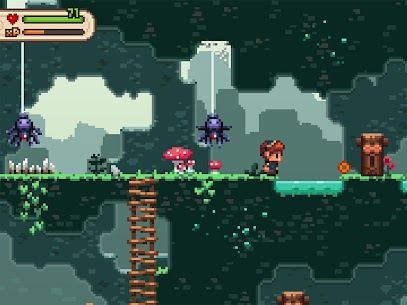 Evoland 2 Apk Download For Android and Iphone 7
