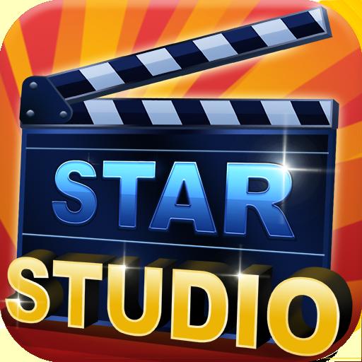 Star Studio (game)