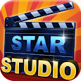 Star Studio icon