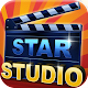 Star Studio (game)