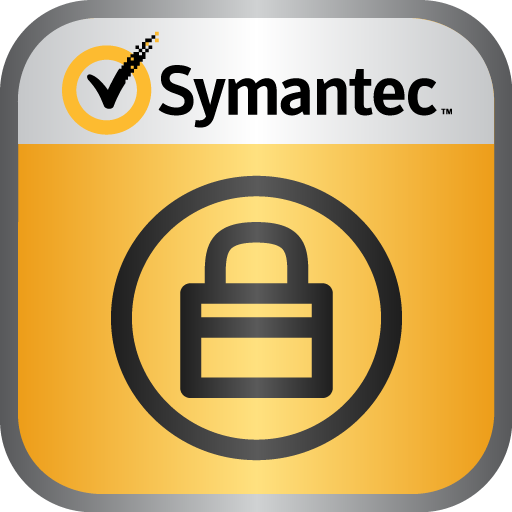 Symantec PGP Viewer - Apps on Google Play