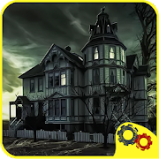 Download Game Cursed Old House (Premium) APK Mod Free