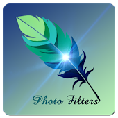 Artwork Selfie Photo Editor