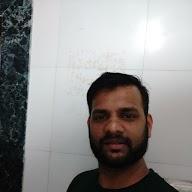 Hindustan Petroleum, Excel Service Station photo 2