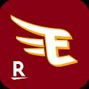 At Eagles ‐楽天イーグルス/公式アプリ-
