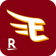 AtEagles -Rakuten Eagles/Official App-