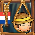 Hangman (Dutch) icon