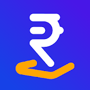 CashBank—Personal instant Rupee loan