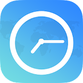 Time In Boston, USA Android APK Download Free By CoolAppClub