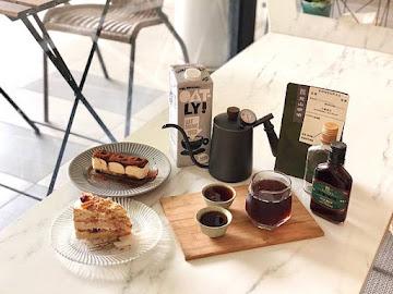 N3 Cafe
