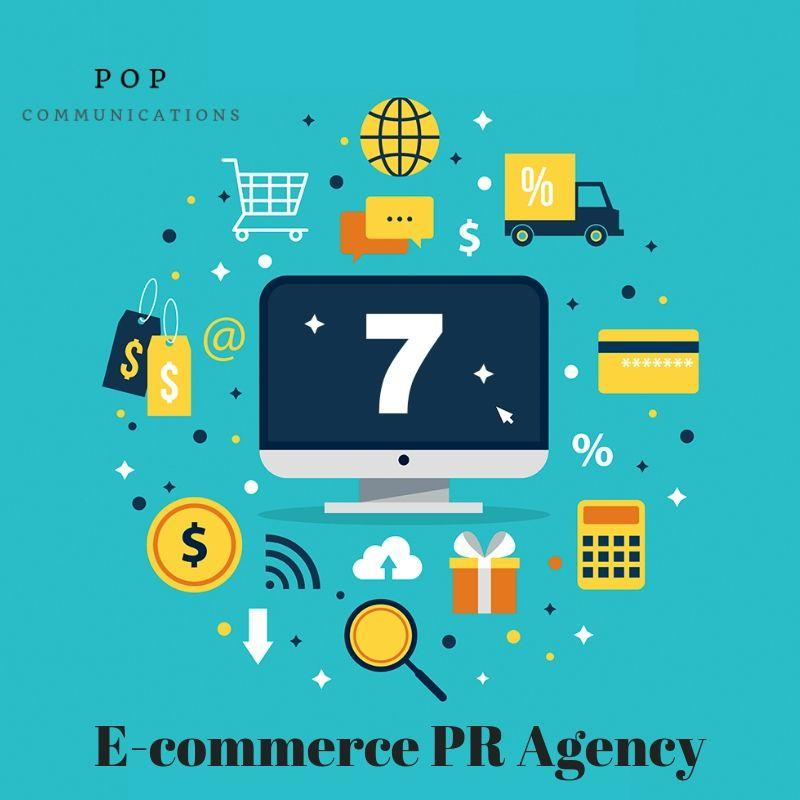 E-commerce websites needs to mantain good reputation always to ...