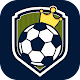Soccer Kings - Football Team Manager Game (game)