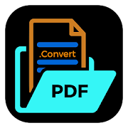 Download PDF Converter APK for Android Kitkat