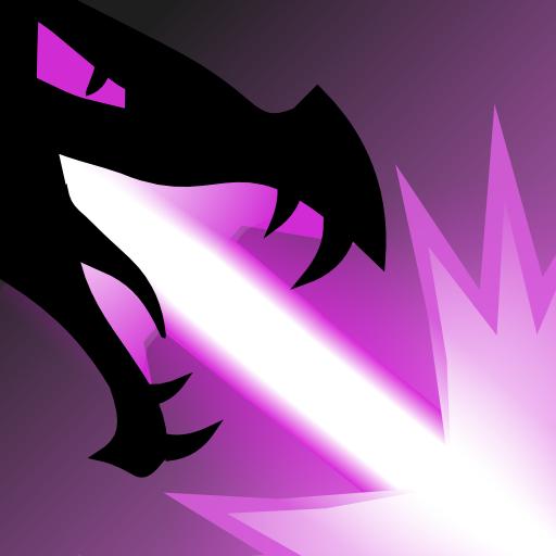 Mad Dragon Defense Icon