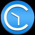 ContinuousCare Health App icon