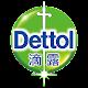 Dettol滴露官方旗艦店 for PC-Windows 7,8,10 and Mac