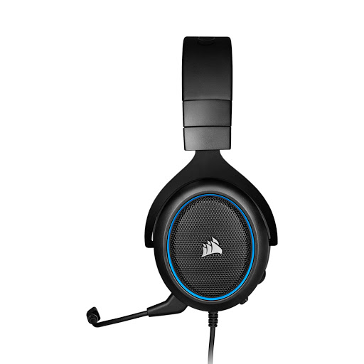 Corsair-HS50-PRO-Stereo-Blue-(CA-9011217-AP)-4.jpg