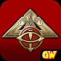 Talisman: The Horus Heresy icon