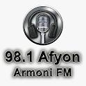AFYON ARMONi FM icon
