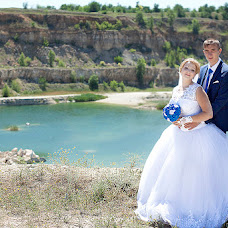 Wedding photographer Lyudmila Izmaylova (ludmilaizmajlova). Photo of 25.10.2015
