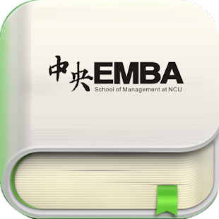 中央大學EMBA-社團通訊錄 - náhled