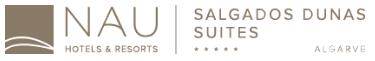 NAU Salgados Dunas Suites | Web Oficial | Algarve
