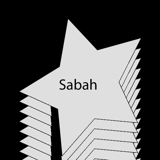 test_Sabah