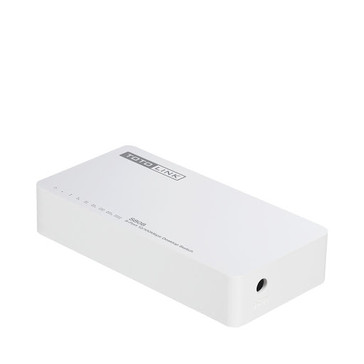 ToToLink 8P S808_1.jpg