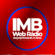 Download IMB Web Rádio For PC Windows and Mac