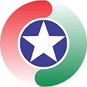 PMSC Cidadão icon