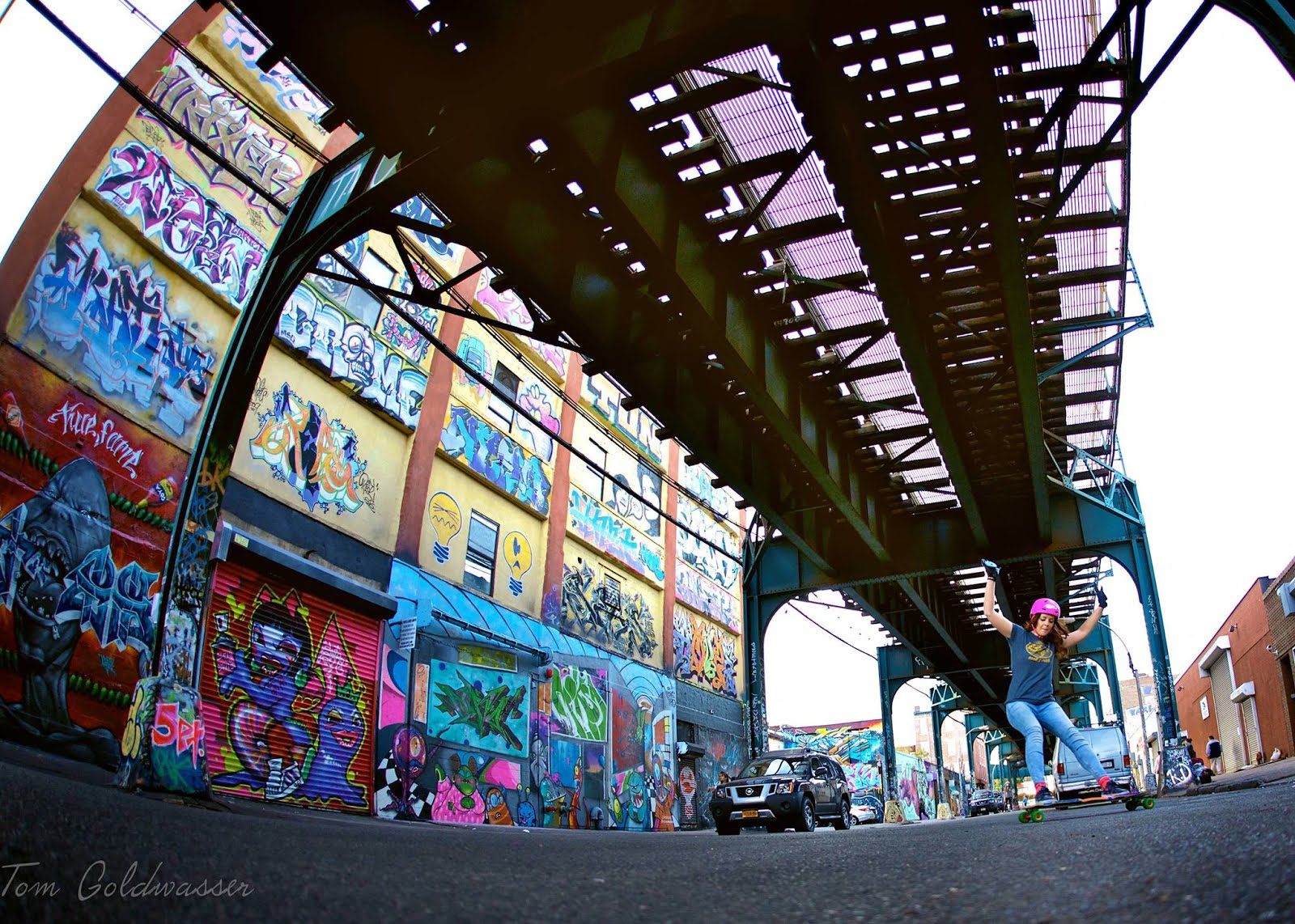 frontside 5 pointz.jpg